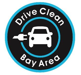 Drive Clean Bay Area