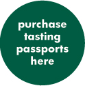 purchase tasting pavilion passports here