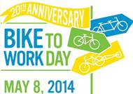 Bike to Work 2014.jpg